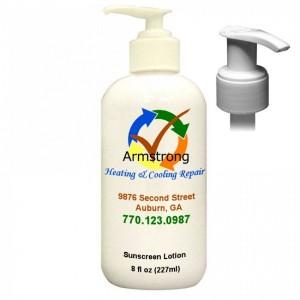 8oz sunscreen lotion copy
