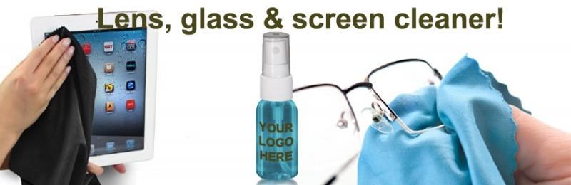 GLASS CLEANER  baner copy