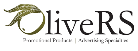 OliveRS Advertising