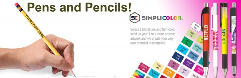 PENS AND PENCILS  baner copy