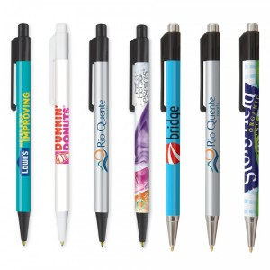 colorama Pen