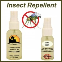 bug spray bug repellent mosquito repellent