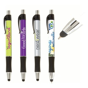 vision pen with stylus